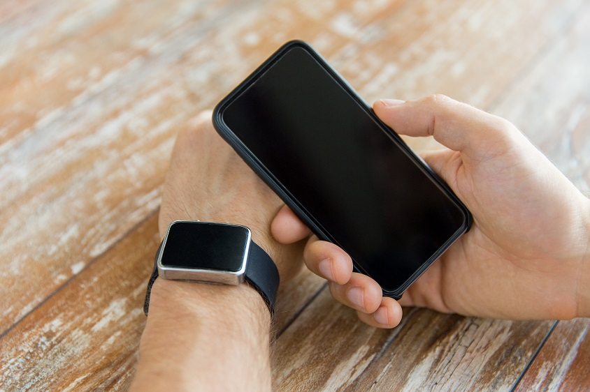 Top 5 Must-Have Accessories For Your Smartphone