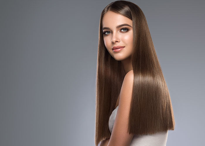 Straighten Your Hair Like A Pro, Get Yourself Best Selling Hair Straightener