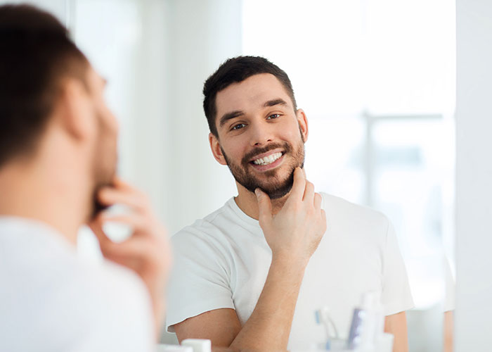 Buy Best Trimmer - 5 Features to Look for in a Trimmer